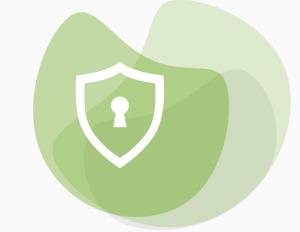 ShieldSecurity Smarter WordPress Security
